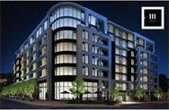 Photo of 360 Patricia Avenue Unit#506, Ottawa, Ontario K1Z0A8