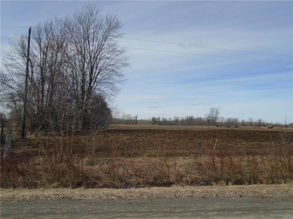 11779 Zeron Road, Iroquois, Ontario K0E1K0