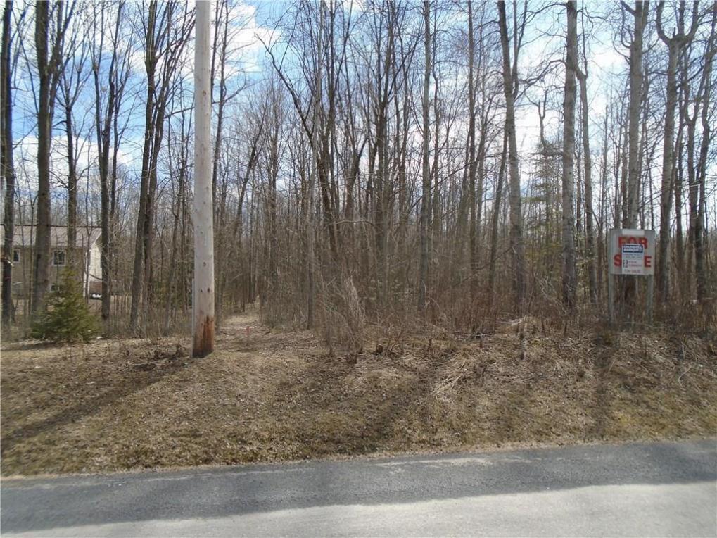 10586 Seibert Road, Iroquois, Ontario K0E1K0
