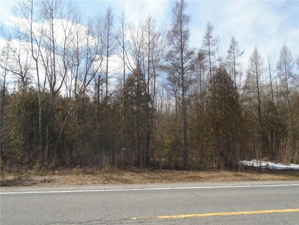 C2lt25 Carman Road, Iroquois, Ontario K0E1K0