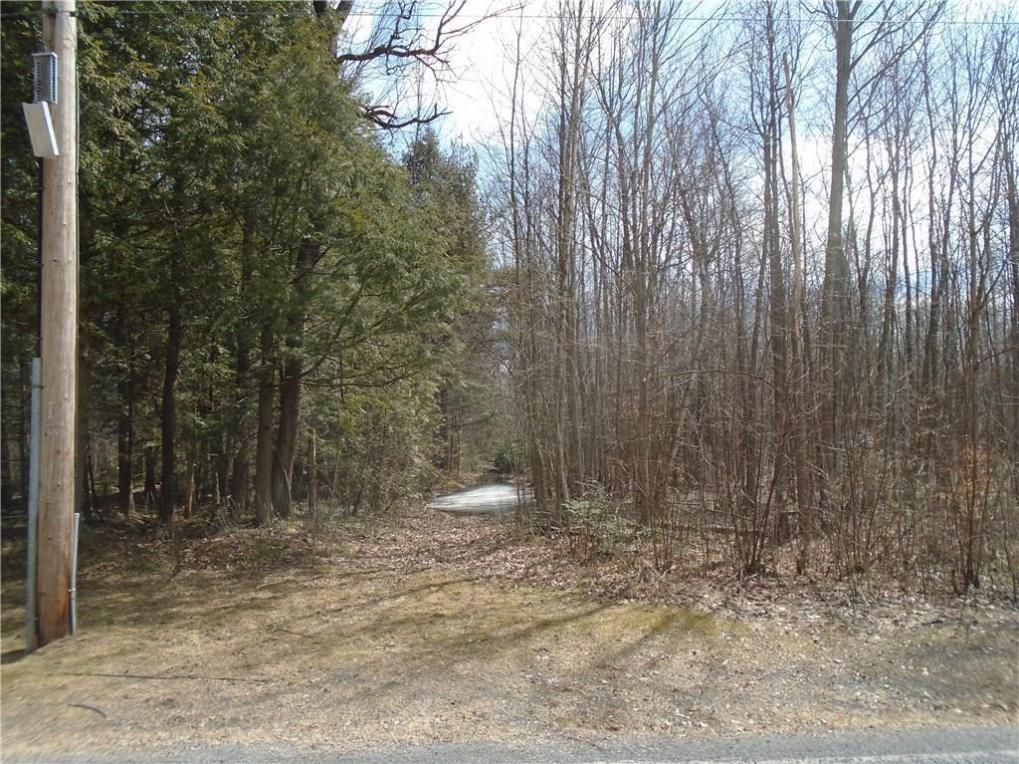 10590 Seibert Road, Iroquois, Ontario K0E1K0