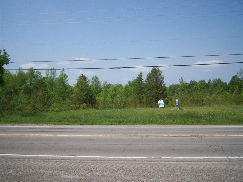 8204 Bank Street, Ottawa, Ontario K0A2P0