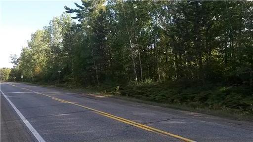 00 Round Lake Road, Killaloe, Ontario K0J2A0