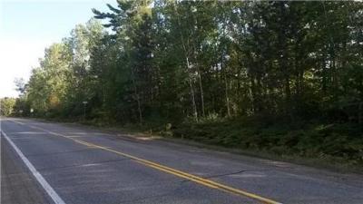 Photo of 00 Round Lake Road, Killaloe, Ontario K0J2A0