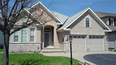 Photo of 106 Riverstone Drive, Ottawa, Ontario K2J5E3
