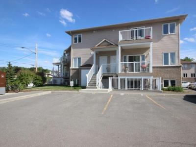 Photo of 1230 Marenger Street Unit#10, Ottawa, Ontario K1C1S2