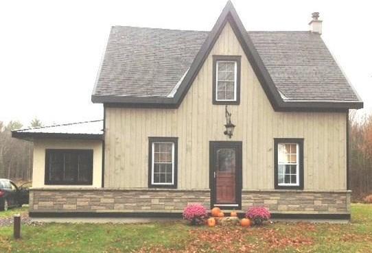 1091 Bellamy Mills Road, Almonte, Ontario K0A1A0