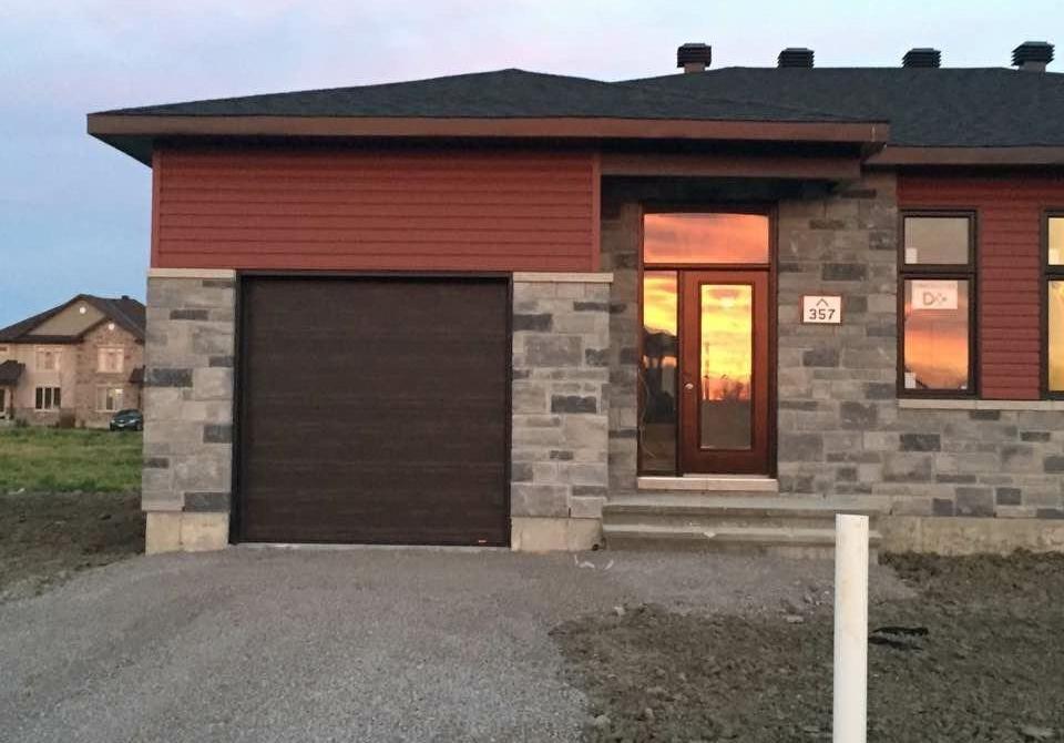 357 Trillium Circle, Wendover, Ontario K0A3K0