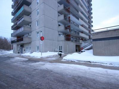 Photo of 158c Mcarthur Avenue Unit#1105, Ottawa, Ontario K1L8E7