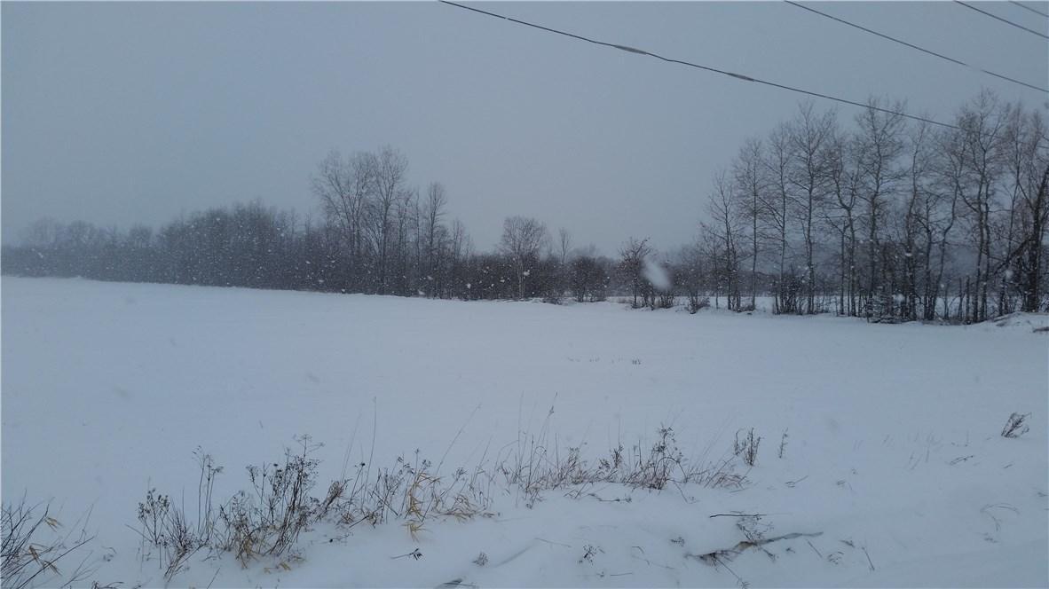 1490 O'toole Road, Ottawa, Ontario K4C1N2