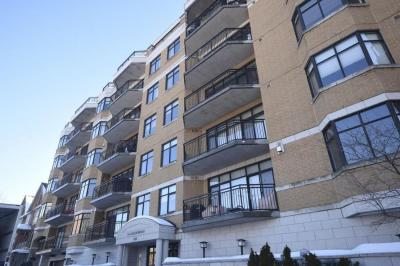 Photo of 260 Besserer Street Unit#501, Ottawa, Ontario K1N1J3