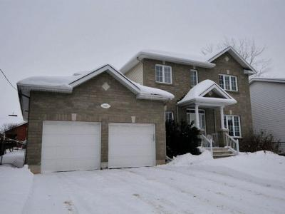 Photo of 1066 Meadowlands Drive, Ottawa, Ontario K2C3K9
