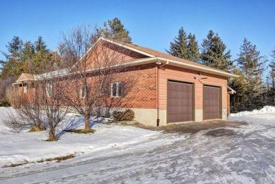 Photo of 8750 West End Way, Ashton, Ontario K0A1B0