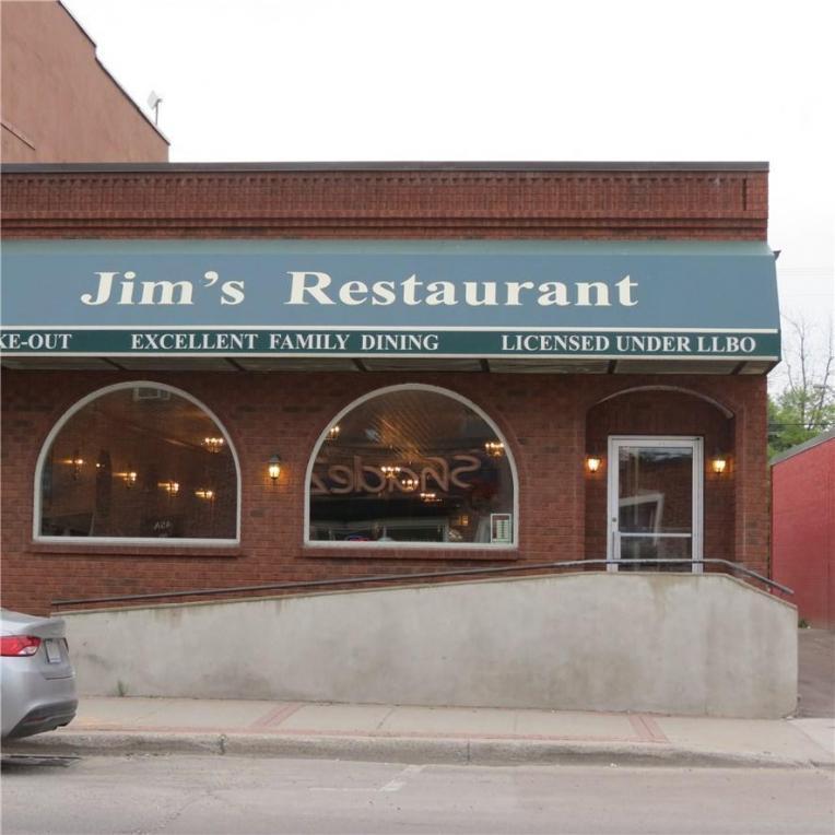 54 Elgin West Street, Arnprior, Ontario K7S1N5