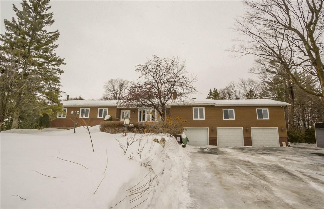 1566 Dunning Road, Ottawa, Ontario K4C1L9