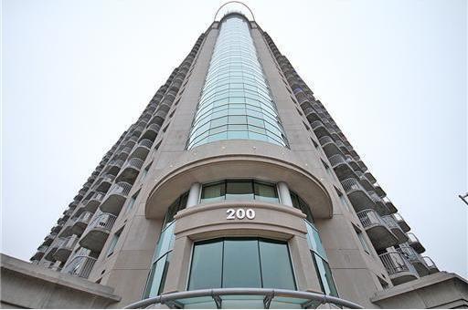 200 Rideau Street Unit#1811, Ottawa, Ontario K1N5Y1