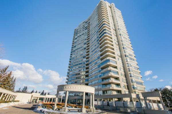 1480 Riverside Drive Unit#2606, Ottawa, Ontario K1G5H2