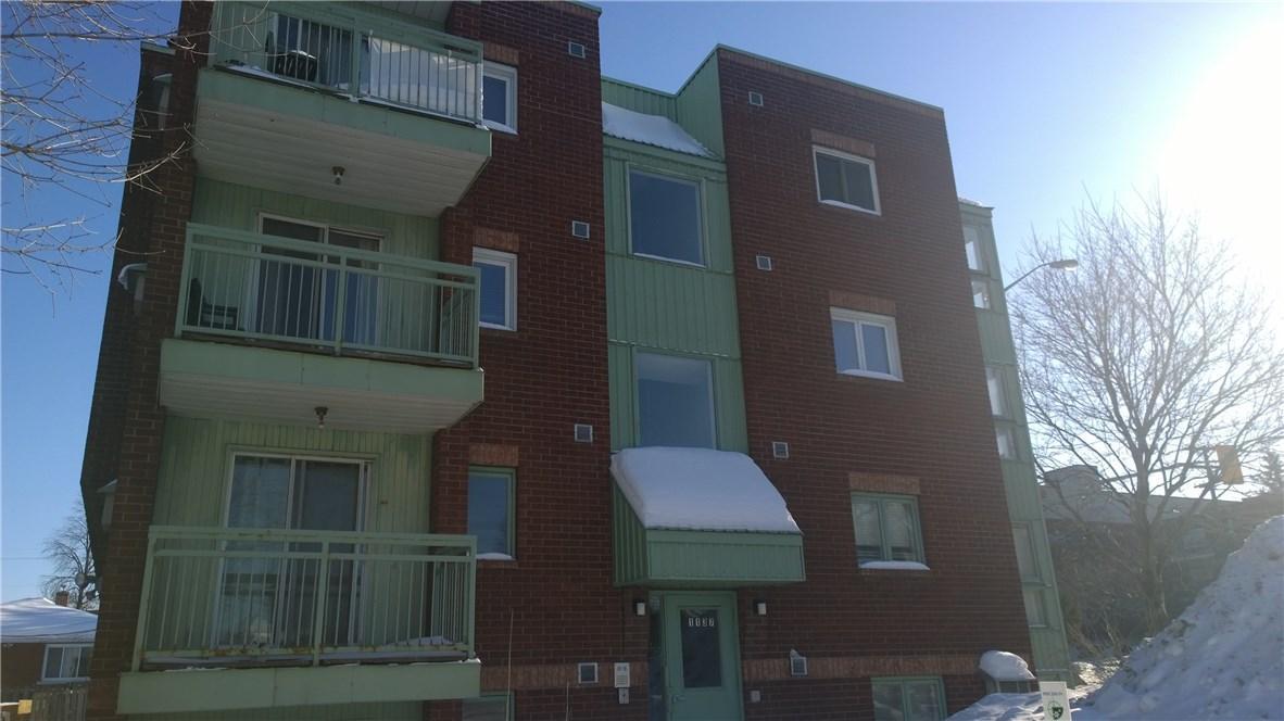1137 Merivale Road, Ottawa, Ontario K1Z6B4
