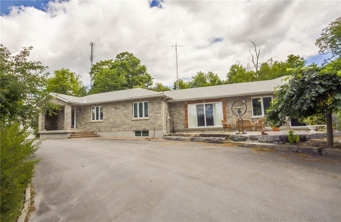 9645 Mccuan Road, Ottawa, Ontario K7C0C4