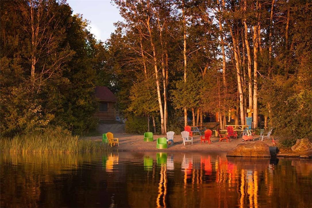 42 Nien Mar Lane, Golden Lake, Ontario K0J2A0
