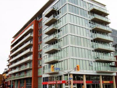 Photo of 354 Gladstone Avenue Unit#908, Ottawa, Ontario K2P0R4