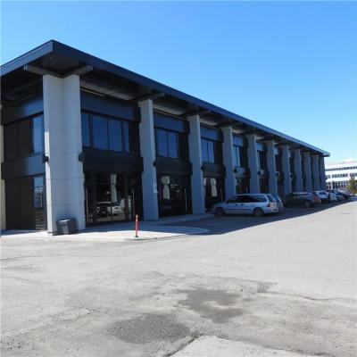 Photo of 2310 St Laurent Boulevard Unit#202, Ottawa, Ontario K1G5H9