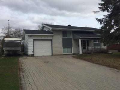Photo of 1387 Chartrand Avenue, Ottawa, Ontario K1E1H9