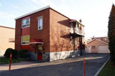 Photo of 124 Lebrun Street, Ottawa, Ontario K1L5C9