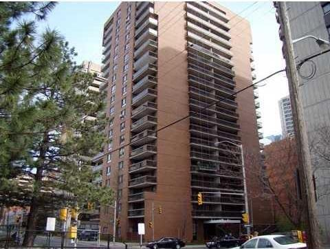 475 Laurier Avenue Unit#1001, Ottawa, Ontario K1R7Z1