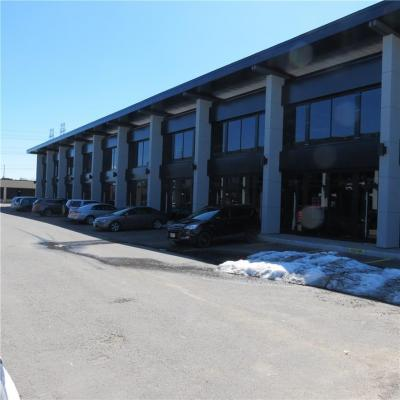 Photo of 2310 St Laurent Boulevard Unit#206, Ottawa, Ontario K1G5H9