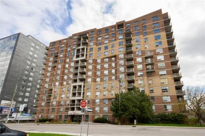 Photo of 215 Parkdale Avenue Unit#1201, Ottawa, Ontario K1Y4T8