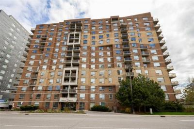 Photo of 215 Parkdale Avenue Unit#1002, Ottawa, Ontario K1Y4T8