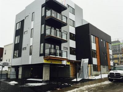 Photo of 220 Lebreton Street N Unit#6, Ottawa, Ontario K1R7J1