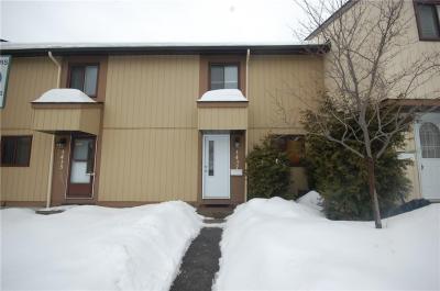 Photo of 1437 Bethamy Lane, Ottawa, Ontario K1J8P7