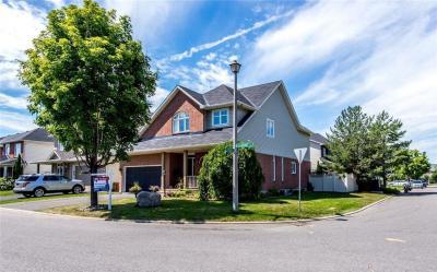Photo of 43 Coronet Avenue, Ottawa, Ontario K2G6R8
