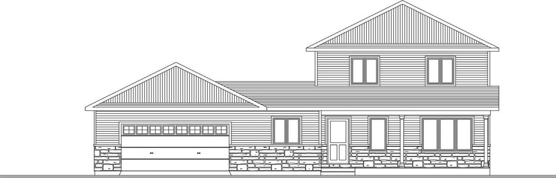 101 Stirling Crescent, Kemptville, Ontario K0G1J0