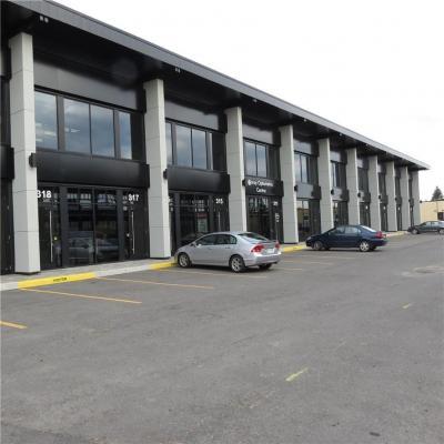 Photo of 2310 St Laurent Boulevard Unit#211, Ottawa, Ontario K1G5H9