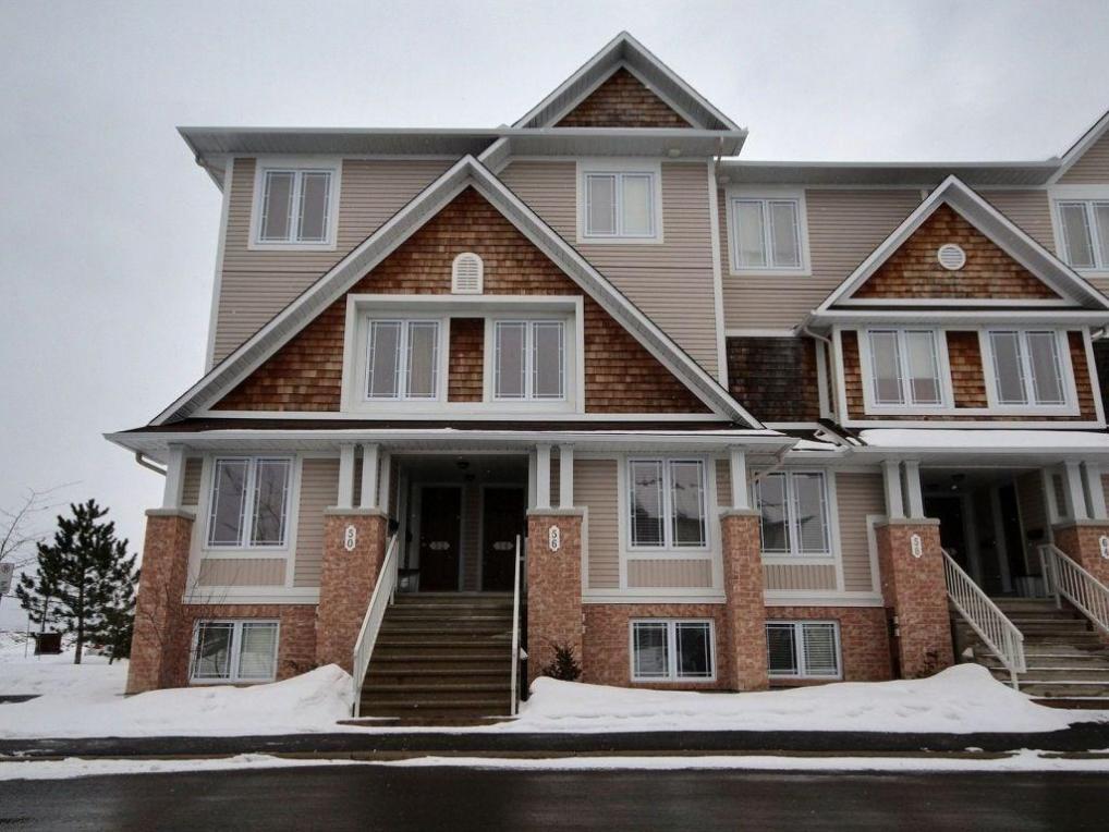 56 Brentmore Private, Ottawa, Ontario K4A0B6