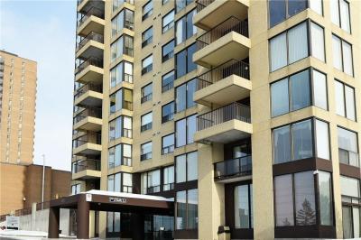 Photo of 545 St Laurent Boulevard E Unit#701, Ottawa, Ontario K1K4H9