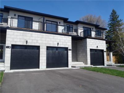 Photo of 251-b Glynn Avenue, Ottawa, Ontario K1K1S2
