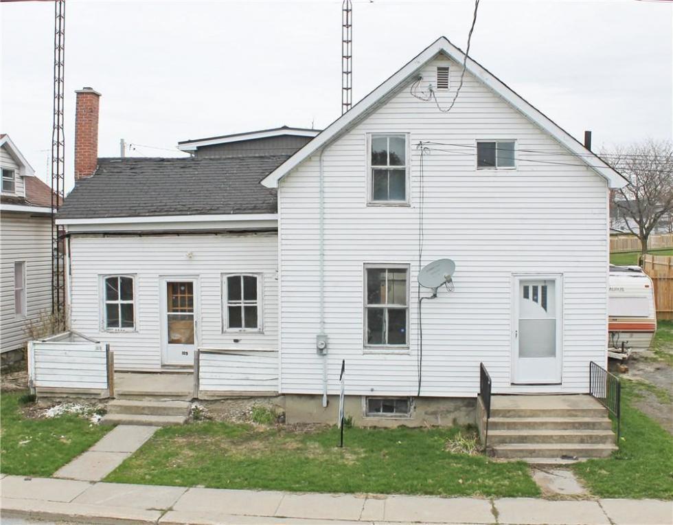 109 Waddell Street, Cardinal, Ontario K0E1E0