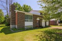 184 Puma Street, Limoges, Ontario K0A2M0