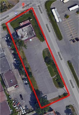 Photo of 1170 Old Innes Road, Ottawa, Ontario K1B3V2