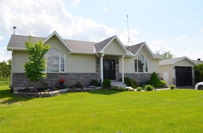 Photo of 3196 Pattee Road, Hawkesbury, Ontario K6A2R2