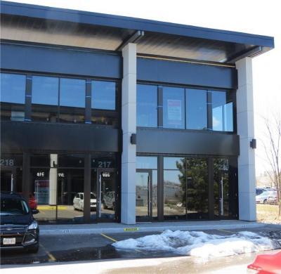 Photo of 2310 St Laurent Boulevard Unit#217, Ottawa, Ontario K1G5H9