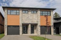 756 St Joseph Street Unit#b, Casselman, Ontario K0A1M0