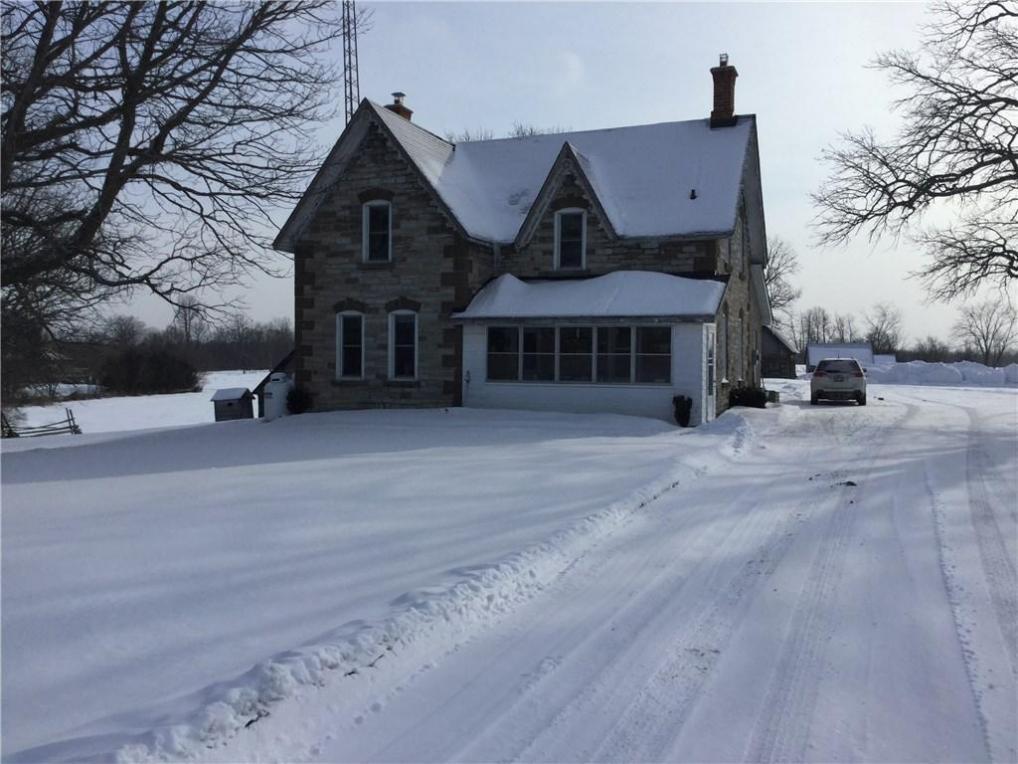 7350 Franktown Road, Richmond, Ontario K0A2Z0