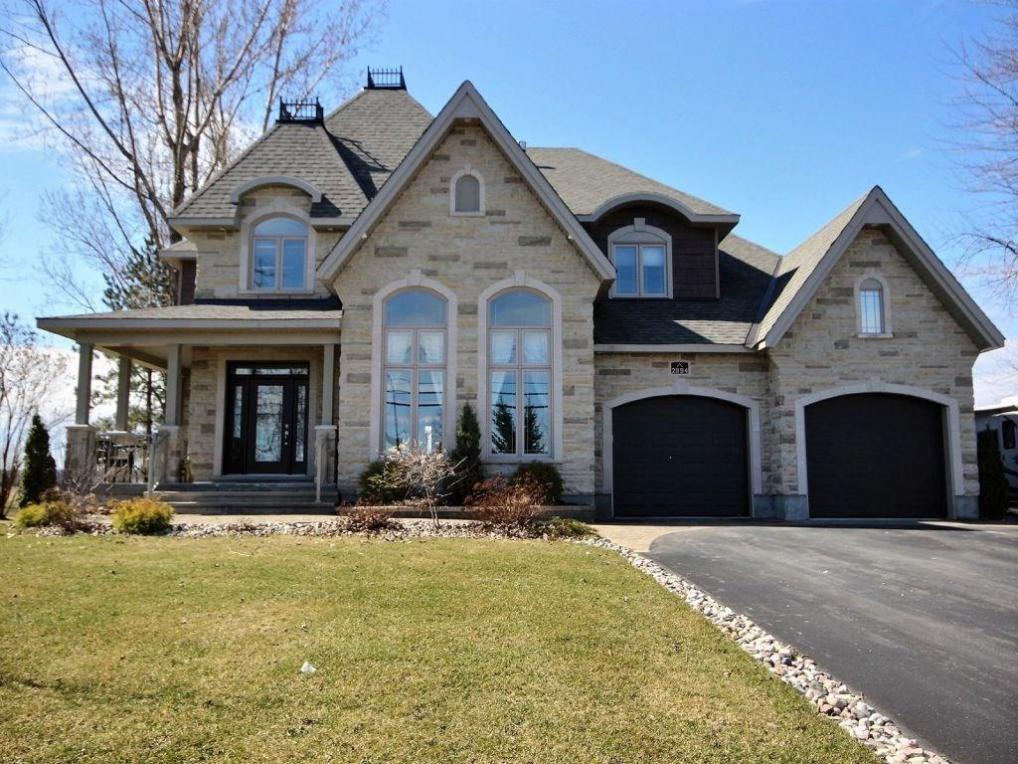 2894 Principale Street, Wendover, Ontario K0A3K0