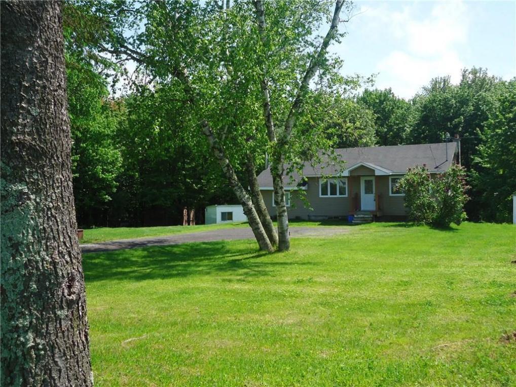 2460 Conc 7 Road, St Bernardin, Ontario K0B1N0