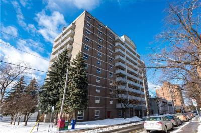 Photo of 110 Forward Avenue Unit#902, Ottawa, Ontario K1Y4S9